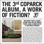 Coparck, The 3rd Album