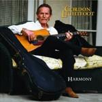 Gordon Lightfoot, Harmony