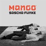Sascha Funke, Mango