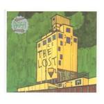 Dosh, The Lost Take