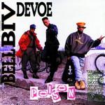 Bell Biv DeVoe, Poison