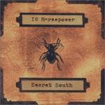 16 Horsepower, Secret South