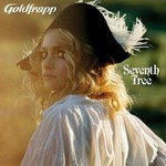 Goldfrapp, Seventh Tree