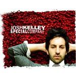 Josh Kelley, Special Company