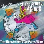 Jive Bunny & The Mastermixers, Hop Around the Clock