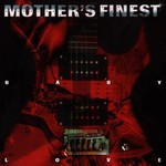Mother's Finest, Baby Love