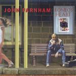 John Farnham, Romeo's Heart