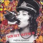 Regina Spektor, Soviet Kitsch