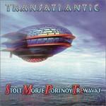 Transatlantic, SMPT:e