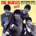 The Beatles, 1964-65: The Complete Hollywood Bowl Concerts