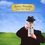 Kenny Werner, Lawn Chair Society