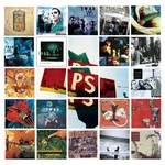 Toad the Wet Sprocket, P.S. (A Toad Retrospective)