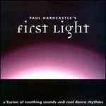 Paul Hardcastle, First Light