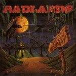 Badlands, Voodoo Highway