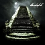 Blessthefall, His Last Walk