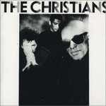 The Christians, The Christians