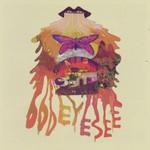 The Apes, Oddeyesee