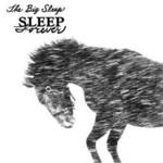 The Big Sleep, Sleep Forever