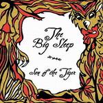 The Big Sleep, Son of the Tiger