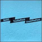 Bell X1, Tour De Flock: Live at the Point