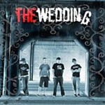 The Wedding, The Wedding