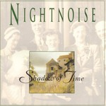 Nightnoise, Shadow of Time