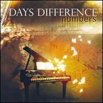 Days Difference, Numbers