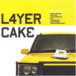 Various Artists, Layer Cake mp3