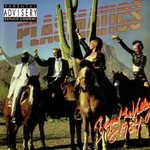Plasmatics, Beyond the Valley of 1984