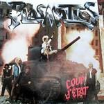 Plasmatics, Coup d'Etat