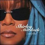Shirley Murdock, Soulfood