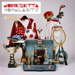 Jonezetta, Popularity