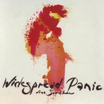 Widespread Panic, Free Somehow