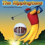 The Rippingtons, Let It Ripp