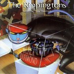 The Rippingtons, Black Diamond