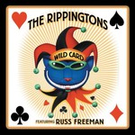 The Rippingtons, Wild Card