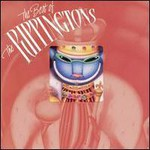 The Rippingtons, The Best Of