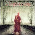 Nightrage, Sweet Vengeance