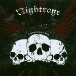 Nightrage, A New Disease Is Born