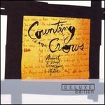 Counting Crows, August And Everything After (Deluxe Edition)