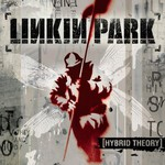Linkin Park, Hybrid Theory