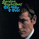 Gordon Lightfoot, The Way I Feel