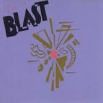 Holly Johnson, Blast
