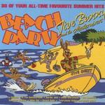 Jive Bunny & The Mastermixers, Beach Party