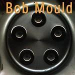 Bob Mould, Bob Mould