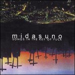 Midasuno, Songs in the Key of Fuck