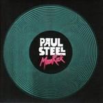 Paul Steel, Moon Rock
