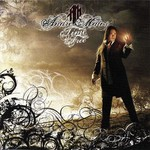 Andre Matos, Time to Be Free