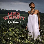 Lizz Wright, The Orchard (Special Ltd. Ed.) mp3