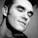 Morrissey, Greatest Hits